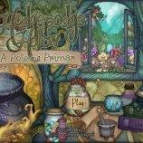 Скриншот Hodgepodge Hollow – Изображение 3