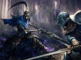 Рецензия на Dark Souls: Remastered