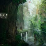 Скриншот Eminence: Xander's Tales – Изображение 10