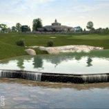 Скриншот Tiger Woods PGA Tour 13 – Изображение 10