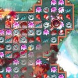 Скриншот Империя Дракона – Изображение 2