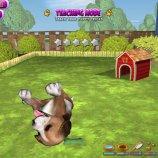 Скриншот Puppy Luv: A New Breed – Изображение 6