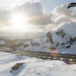 Скриншот Forza Motorsport 5 – Изображение 1