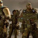Скриншот Gears of War 3 – Изображение 21