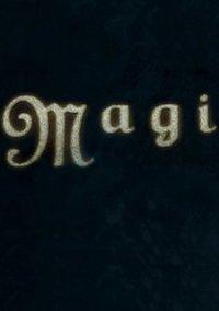 Magi – фото обложки игры