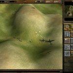 Скриншот War Times – Изображение 58