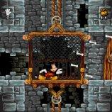 Скриншот Mickey Mania: The Timeless Adventures of Mickey Mouse – Изображение 7