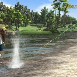 Скриншот Hot Shots Golf: World Invitational – Изображение 3