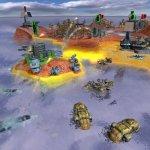 Скриншот Domination (2005) – Изображение 22