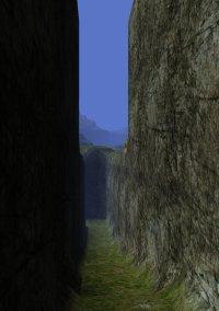 Closed Circuit – фото обложки игры