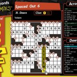 Скриншот Crosswords for Dummies – Изображение 7