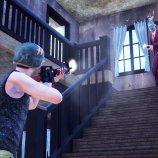 Скриншот H1Z1: King of the Kill – Изображение 10