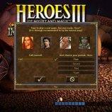 Скриншот Heroes of Might and Magic III: The Restoration of Erathia – Изображение 12
