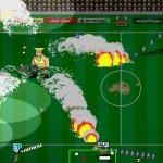 Скриншот Crazy Pixel Streaker – Изображение 9