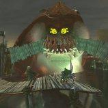 Скриншот Ratchet and Clank: All 4 One – Изображение 6