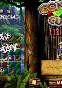Congo Cube – фото обложки игры