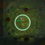 Скриншот Future Tactics: The Uprising – Изображение 25