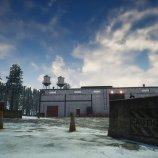 Скриншот Alaskan Truck Simulator – Изображение 7