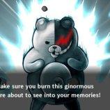 Скриншот Danganronpa 2: Goodbye Despair – Изображение 4