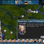 Скриншот Geo-Political Simulator – Изображение 11