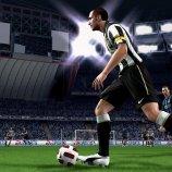 Скриншот FIFA 11 – Изображение 8