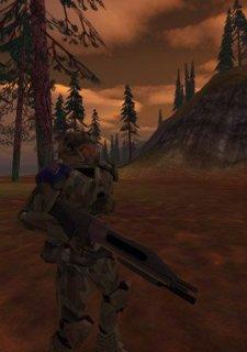 Cyberfuge: Second Battalion