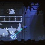 Скриншот HAAK – Изображение 1