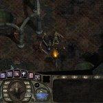 Скриншот Lionheart: Legacy of the Crusader – Изображение 26