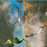 Скриншот Ratchet and Clank: All 4 One – Изображение 2