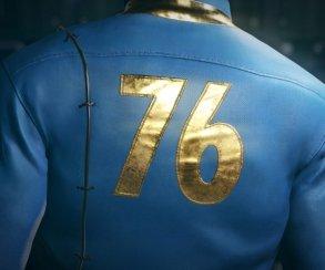 Bethesda начала продавать куртки в стиле Fallout 76 за 276 баксов, но геймеры высмеяли это решение