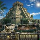 Скриншот Lost City of Z – Изображение 4
