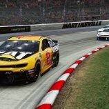 Скриншот NASCAR Heat 4 – Изображение 4