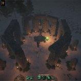 Скриншот AstronTycoon2: Ritual – Изображение 10