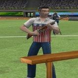 Скриншот Triple Shot Sports – Изображение 6