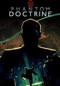 Phantom Doctrine – фото обложки игры