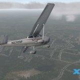 Скриншот X-Plane 11 – Изображение 2