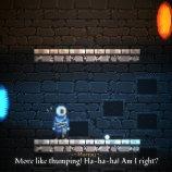 Скриншот Mighty Fling – Изображение 3