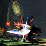 Скриншот Alice: Madness Returns – Изображение 6