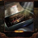 Скриншот Vampire Saga: Pandora's Box – Изображение 7