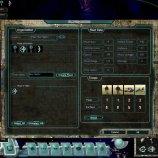Скриншот Lost Empire – Изображение 1