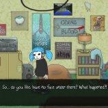 Скриншот Sally Face – Изображение 9