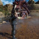 Скриншот Final Fantasy XV – Изображение 2