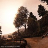 Скриншот WRC 4 – Изображение 2