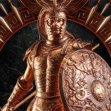 Скриншот A Total War Saga: Troy – Изображение 6