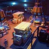 Скриншот Far Cry 3: Blood Dragon – Изображение 6