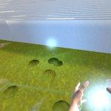 Скриншот Beyond Power VR – Изображение 2