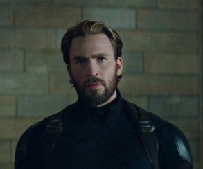 Крис Эванс намерен покинуть киновселенную Marvel после четвертых «Мстителей»