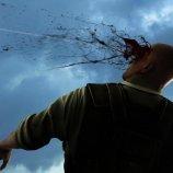 Скриншот Sniper: Ghost Warrior 2 – Изображение 12