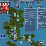 Скриншот Storm over the Pacific – Изображение 1