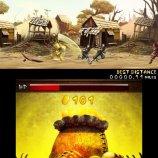 Скриншот Samurai G – Изображение 4